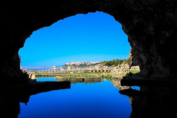 10 borghi da visitare assolutamente in italia 10 borgo for Visitare in italia