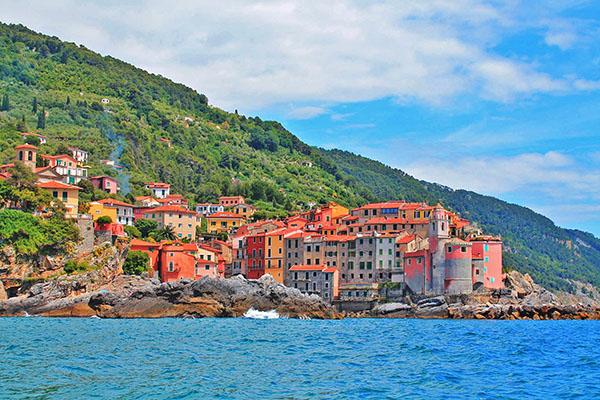 10 borghi da visitare assolutamente in italia 5 borgo for Visitare in italia