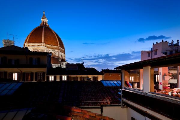 10 Cose Da Vedere A Firenze In Un Giorno Tour I 6