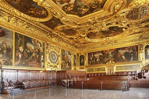 Appartamenti A Mantova
