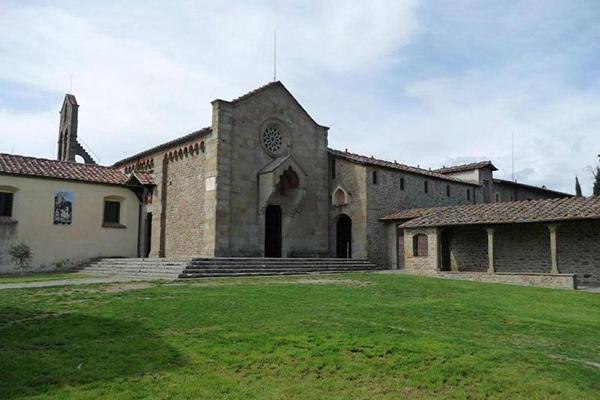 10 Panorami Da Vedere A Firenze 2 Terrazza Di Fiesole